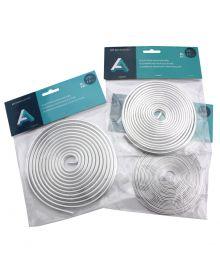 Art Alternatives Sculpting & Armature Aluminum Alloy Wire