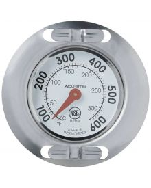 R&F Pocket Encaustic Palette Surface Thermometer
