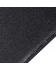 Arches Cover Paper Black, 250 GSM (120lb) 56X76 cm (22x30in)