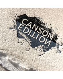 Canson Edition Paper 250 gsm, 22 x 30 Inch