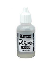 Pinata Color Alcohol Ink - Claro Extender 1-ounce