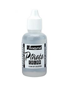 Pinata Color Alcohol Ink - Clean Up Solution 1-ounce