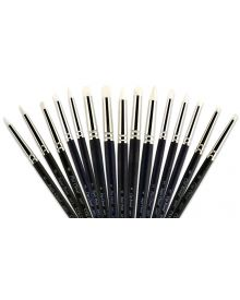Colour Shaper Painting Tools - Soft White Points