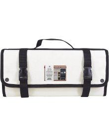 Connoisseur Acrylic Plein Air Set with Canvas Carrier