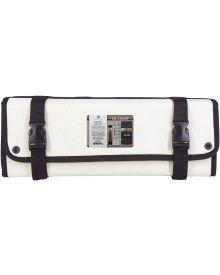 Connoisseur Oil Plein Air Set with Canvas Carrier
