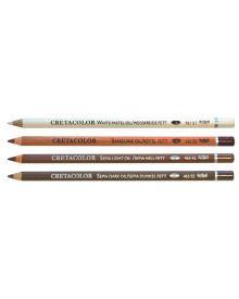 Cretacolor Artist Oil Pencils