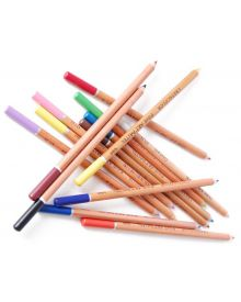 Cretacolor Fine Art Pastel Pencils