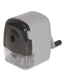 Dahle Professional-Grade Rotary Sharpener D133