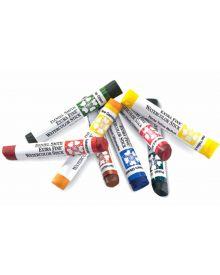 Daniel Smith Extra Fine Watercolour Individual Sticks