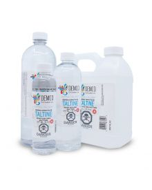 Demco Taltine Odourless Solvents