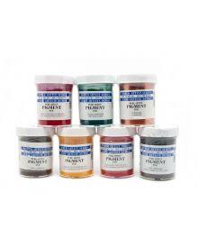 Demco Pure Pigment Powder 75 ml