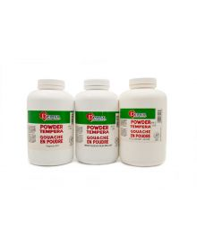 Demco Powder Tempera 1lb / 454 gm