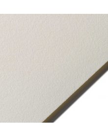 Domestic Etching Off White Paper 175gsm, 65X100 CM (26x40 in)