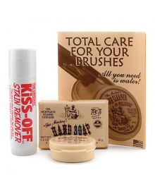 """General """"The Masters"""" Mini Clean-Up Artist Survival Kit"""