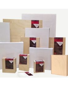 Gotrick Wood Panel Collection