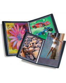 Itoya Art Profolio Evolution Storage/Display Book