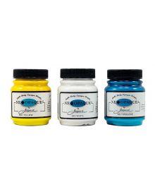Jacquard Neopaque Acrylic Single Colours