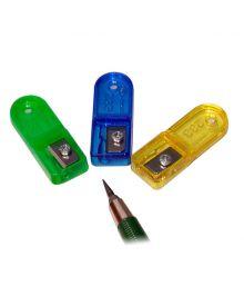 Koh-I-Noor Mechanical Clutch Pencil Lead Pointer