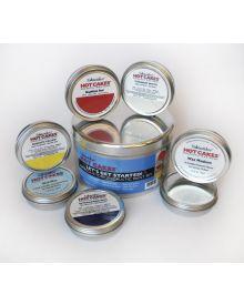 Let's Get Started! Introductory Encaustic Paint Set