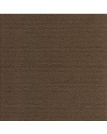 Murano Paper-slate
