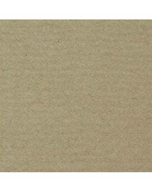 Murano Paper Stone