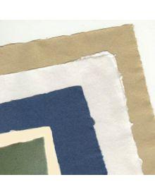 "Saint-Armand Old Master Laid Paper - 18"" x 24"""