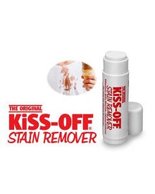 General's Original Kiss off Stain Remover 0.7-Ounce