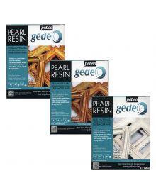 Pébéo Pearl Resin Kits 150 ml