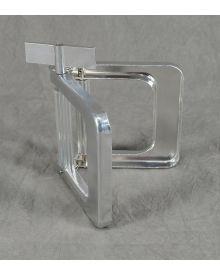 Paragon All Metal Tube Wringer