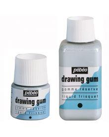 Pébéo Drawing Gum