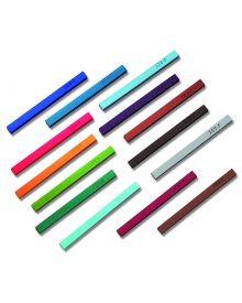 Prismacolor NuPastel Single Sticks