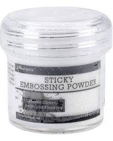 Ranger Sticky Embossing Powder 24 gr Jar