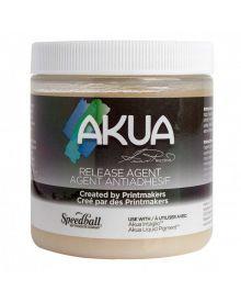 Akua Pigment Modifier - Release Agent 237ml (8oz)