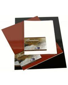 Richeson Gator Foam Premium Pastel Surface Boards