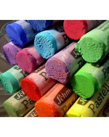 Schmincke Soft Pastel Sticks