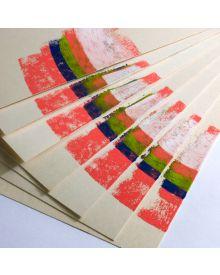 UART Premium Sanded Pastel Paper | Packs