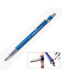 Staedtler Mars 780 Technical Mechanical Pencil, 2 mm