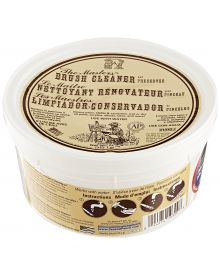 """General """"The Masters"""" Brush Cleaner and Preserver Tub 24 oz"""