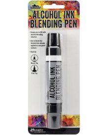 Tim Holtz Alcohol Ink Blending Pen