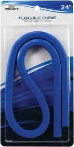 Flexible Curve 24 inch by Pro Art