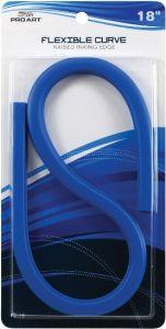 Flexible Curve 18 inch by Pro Art