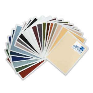 Art Spectrum Colourfix Plein Air Painting Smooth Boards
