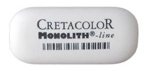 Cretacolor Monolith Large Eraser