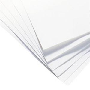 Fabriano Watercolour Paper