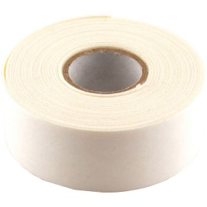 Hangman Poster & Craft Tape (10FT Roll)