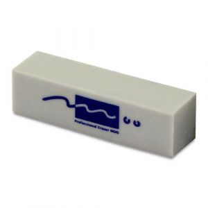 Moo Eraser Medium