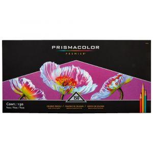 Prismacolor Premier Coloured Pencil Set-150