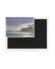Art Spectrum Colourfix Plein Air Painting Smooth Boards