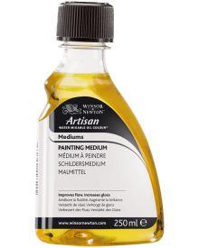Artisan Water Mixable Paint Medium 250ml