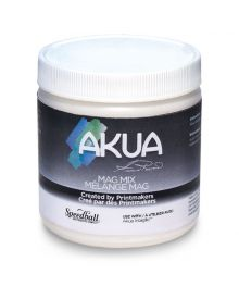 Akua Pigment Modifier - Mag Mix 237ml (8oz)